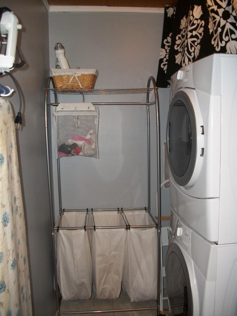 newlaundry