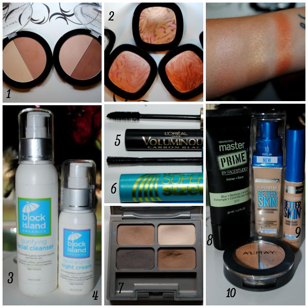 MONTHLY-BEAUTY-FAVORITES