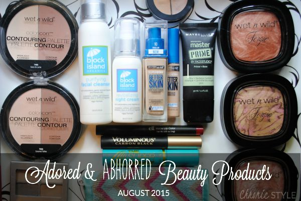 MONTHLY-FAVORITE-BEAUTY-PRODUCTS